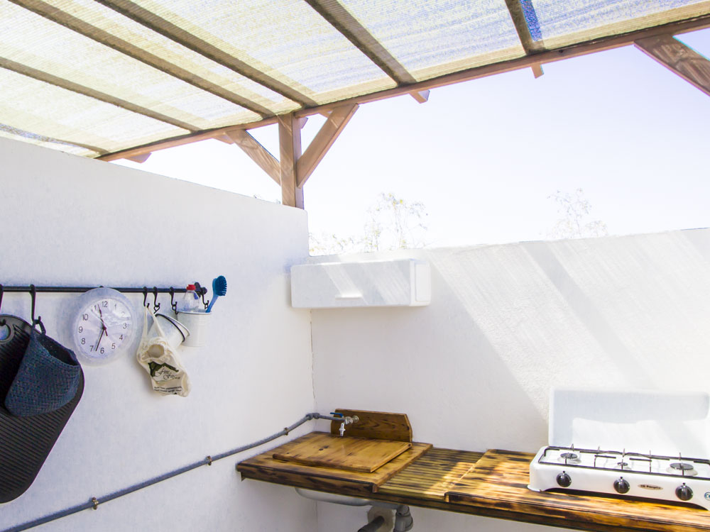 kitchen_yurt_lanzarote