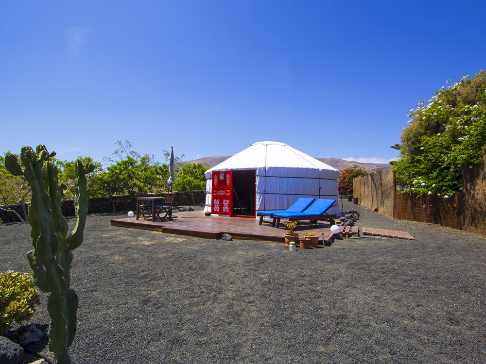 private_yurt_retreat_lanzarote